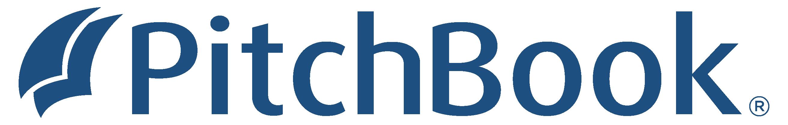 PitchBook
