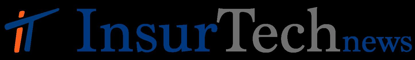 InsurTech News