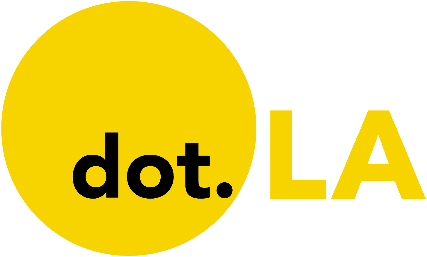 dotla