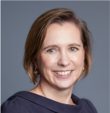 Maaike van Meer, General Counsel, Head of Legal & Compliance, Aegon Asia