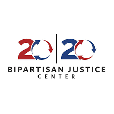 2020 Bipartisan Justice