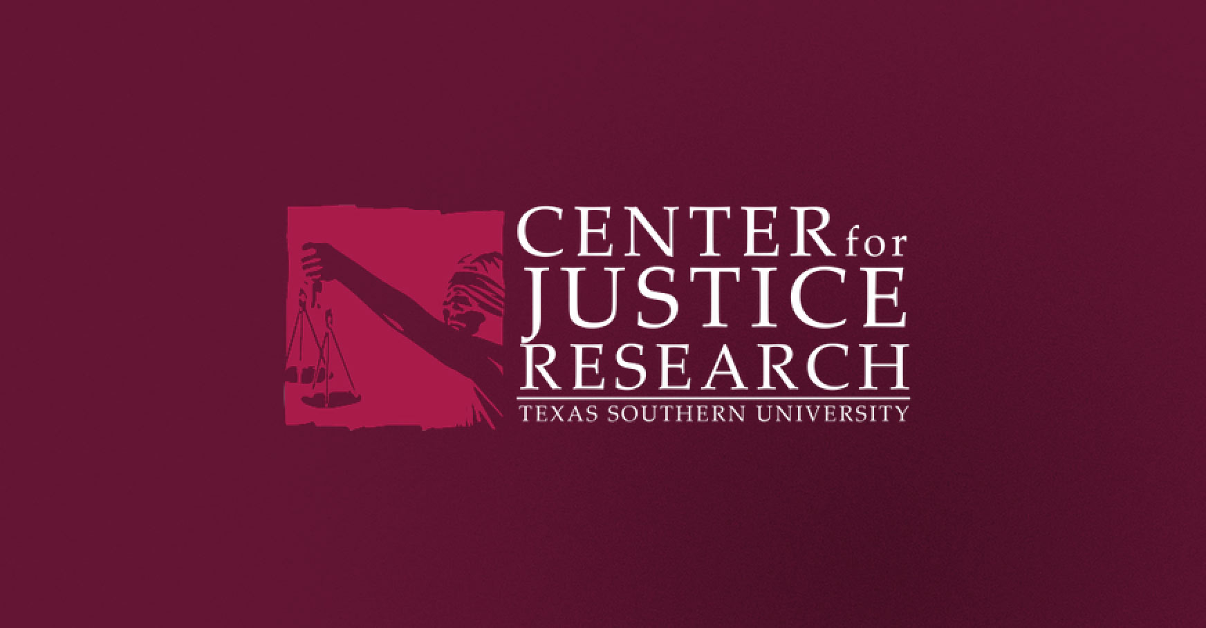 Advisory Group | Center for Justice Research