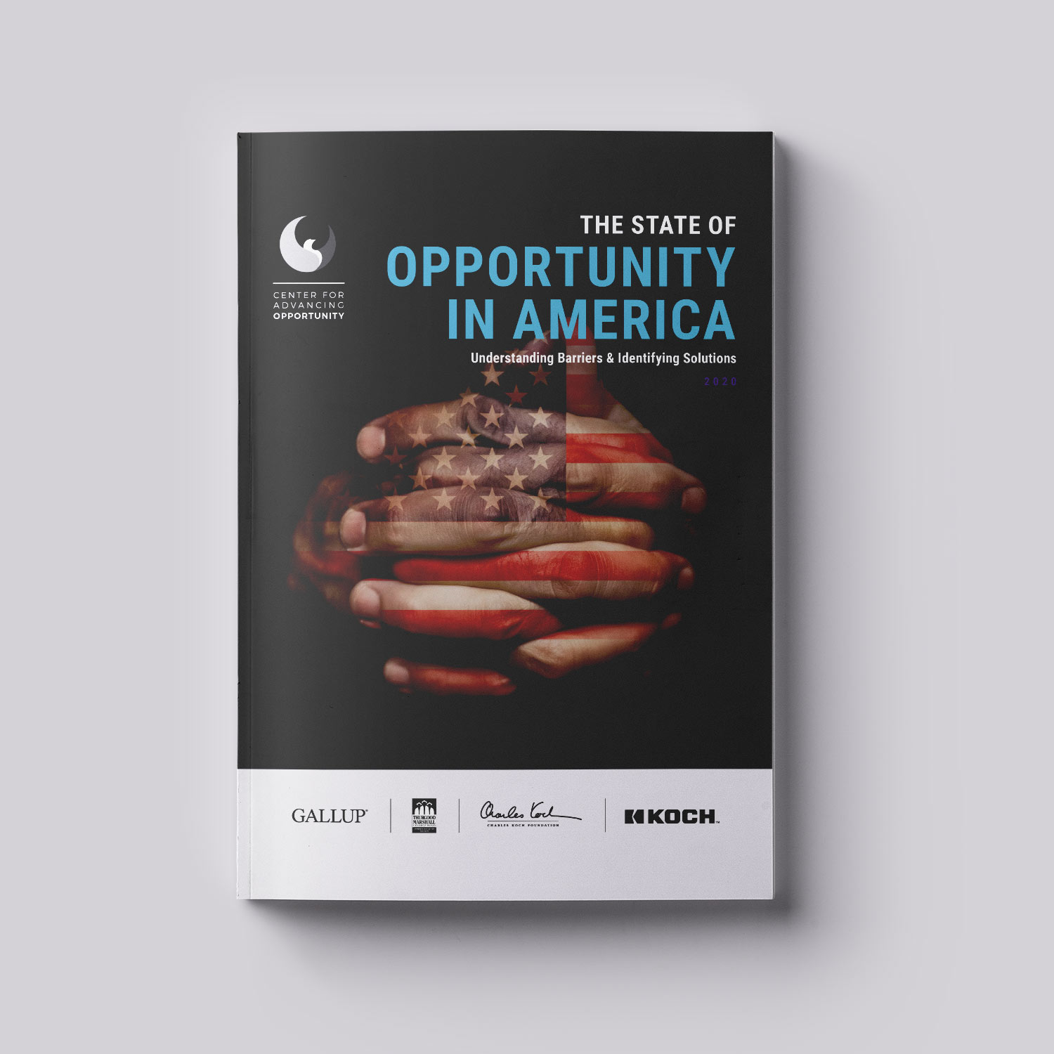 State of Opportunity Report