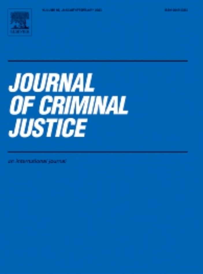 Predicting Youth Assault and Institutional Danger in Juvenile Correctional Facilities
