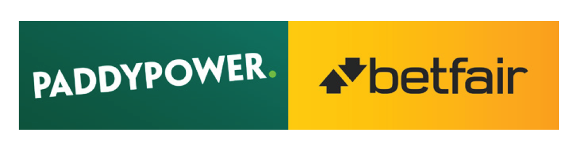 Paddy Power | Betfair