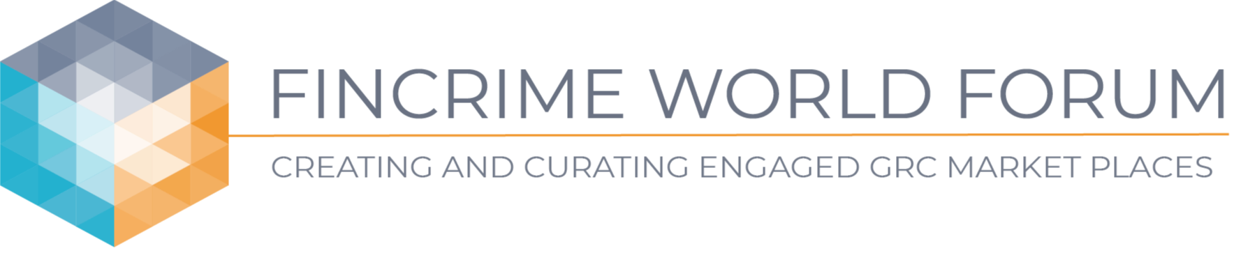 FinCrime World Forum
