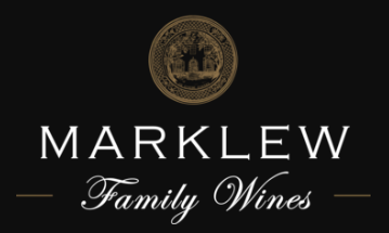 Marklew Family Wines