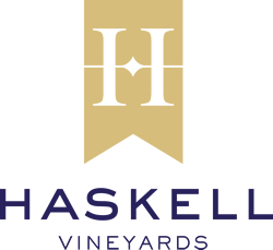 Haskell Vineyards