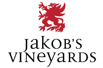 Jakob's Vineyards