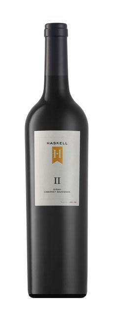 Haskell II 2015