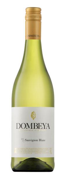 Dombeya Sauvignon Blanc 2019