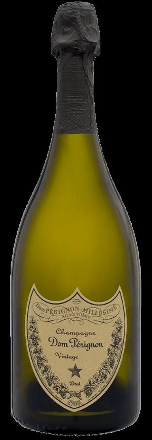 Dom Perignon 2002 1,5l Champagner