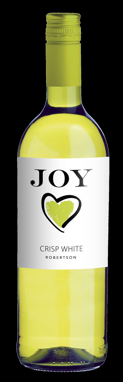 Robertson Joy Chrisp White 2020
