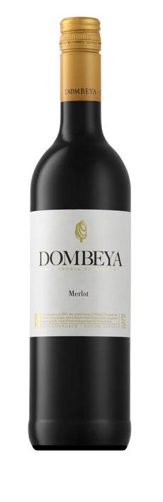 Dombeya Merlot 2016