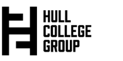 Hull College Group