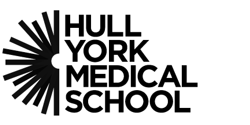 Hull York Medical School (NHS)