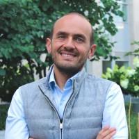 Samer Profile