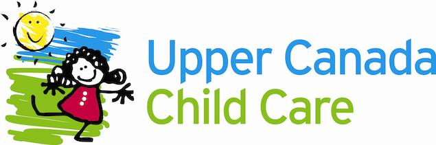 Upper Canada Child Care partners with CrowdBlink's Covid-19 screening and assessment tool - Protect