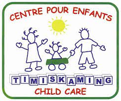 Timiskaming using CrowdBlink's tool Protect to screen and conduct assessments of Covid-19 symptoms