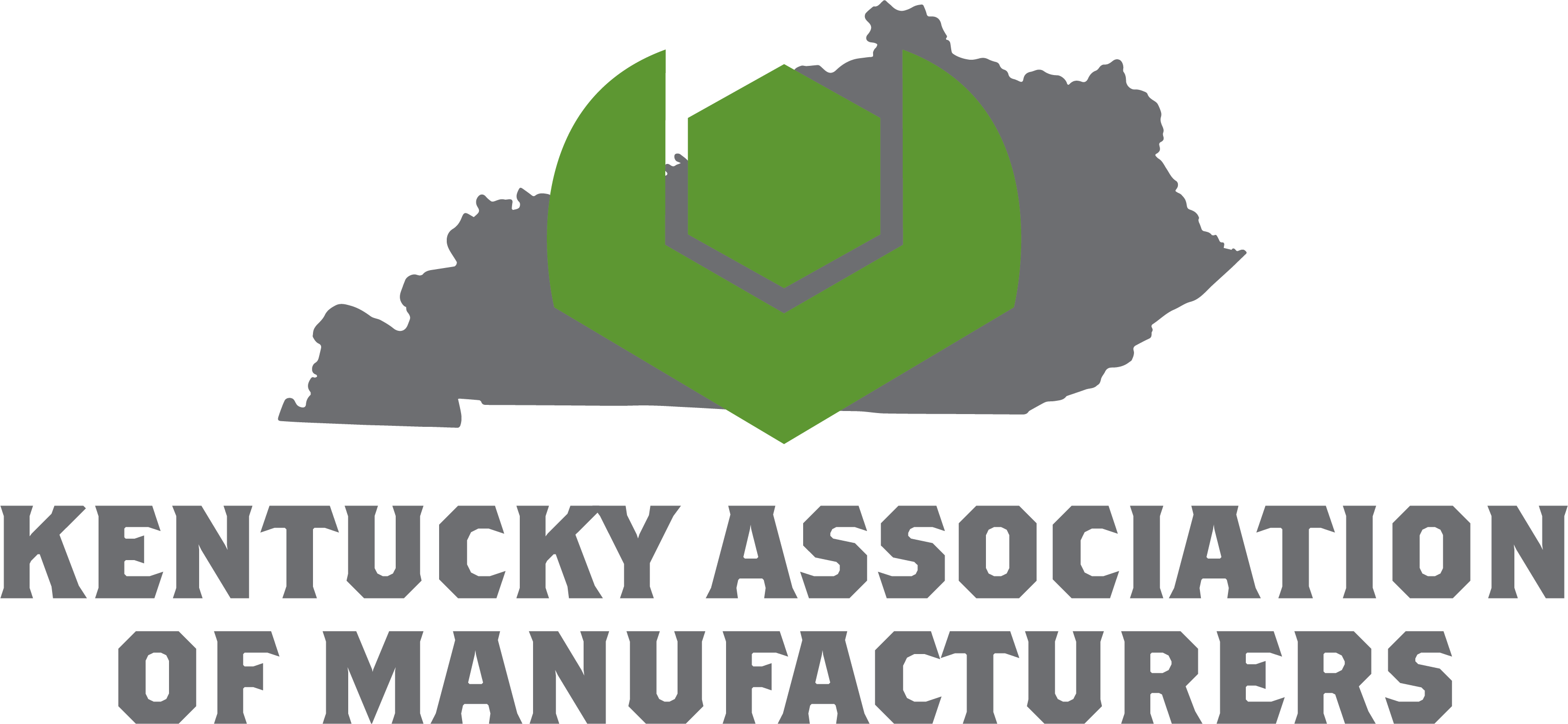 Kentucky Association of Manufacturers partnering with CrowBlink Protect for employee health screening