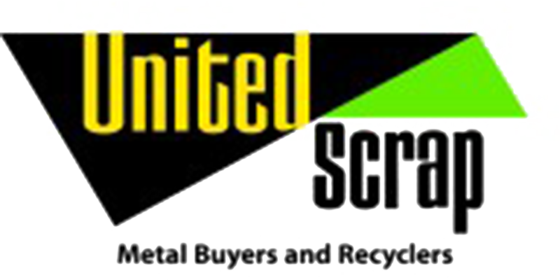 United Scrap using CrowdBlink Protect for employee health screening