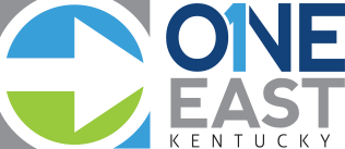 One East Kentucky partnering with CrowdBlink Protect for employee health screening