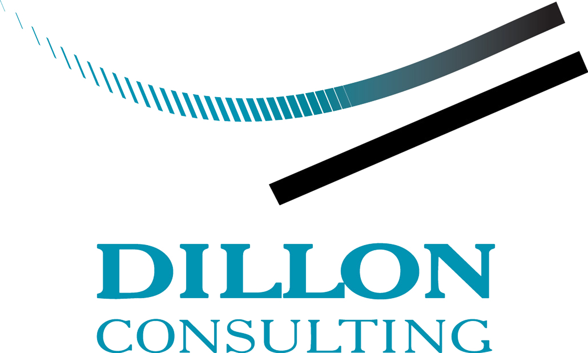Dillon Consulting using CrowdBlink Protect for employee health screening