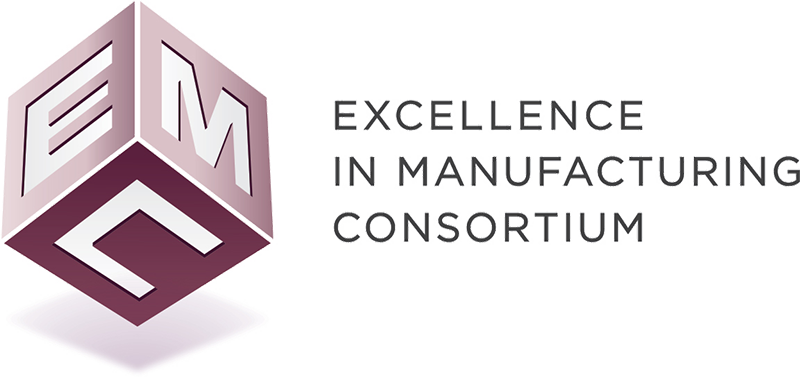 Excellence in Manufacturing Consortium partnering with CrowdBlink Protect for employee health screening