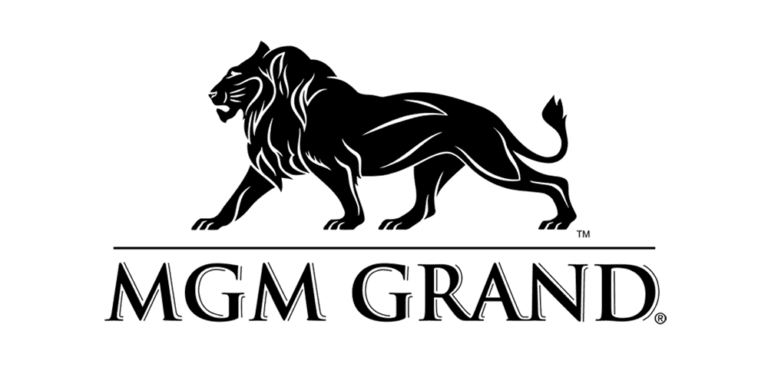 MGM Grand events using the infrastructure and platform that powers event cashless payments through CrowdBlink