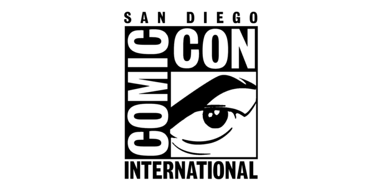 San Diego Comic Con event using the infrastructure and platform that powers event cashless payments through CrowdBlink