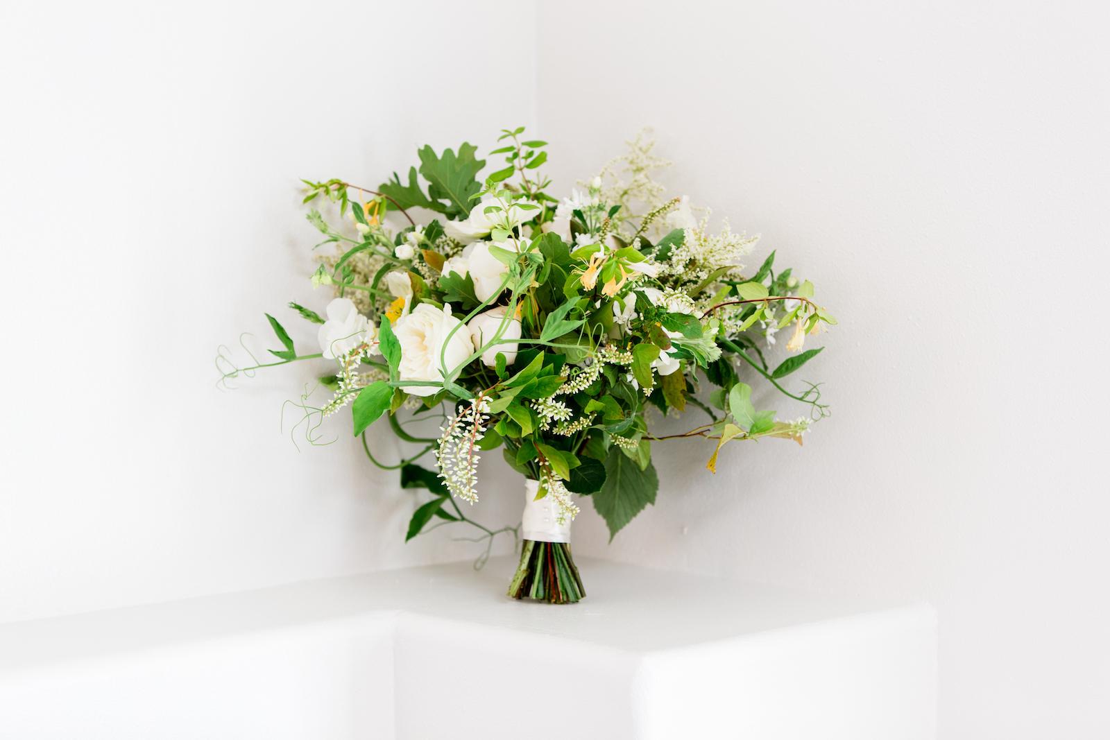 Botanica Floral Design - Bouquet Floral Design in Oregon