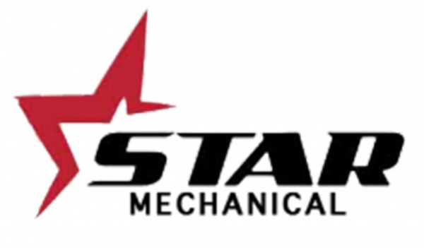 Star Mechanical Heating and Air Conditioning