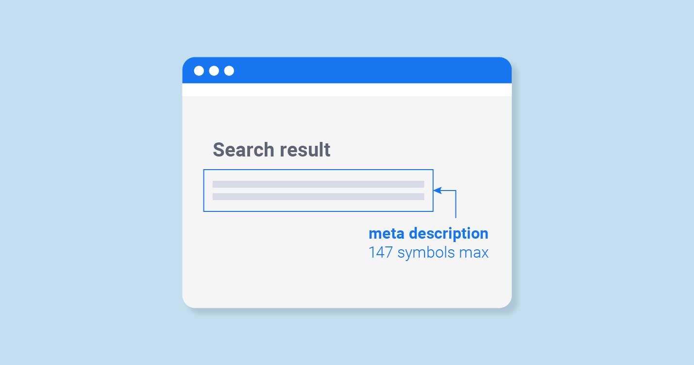 meta-description-on-search-result