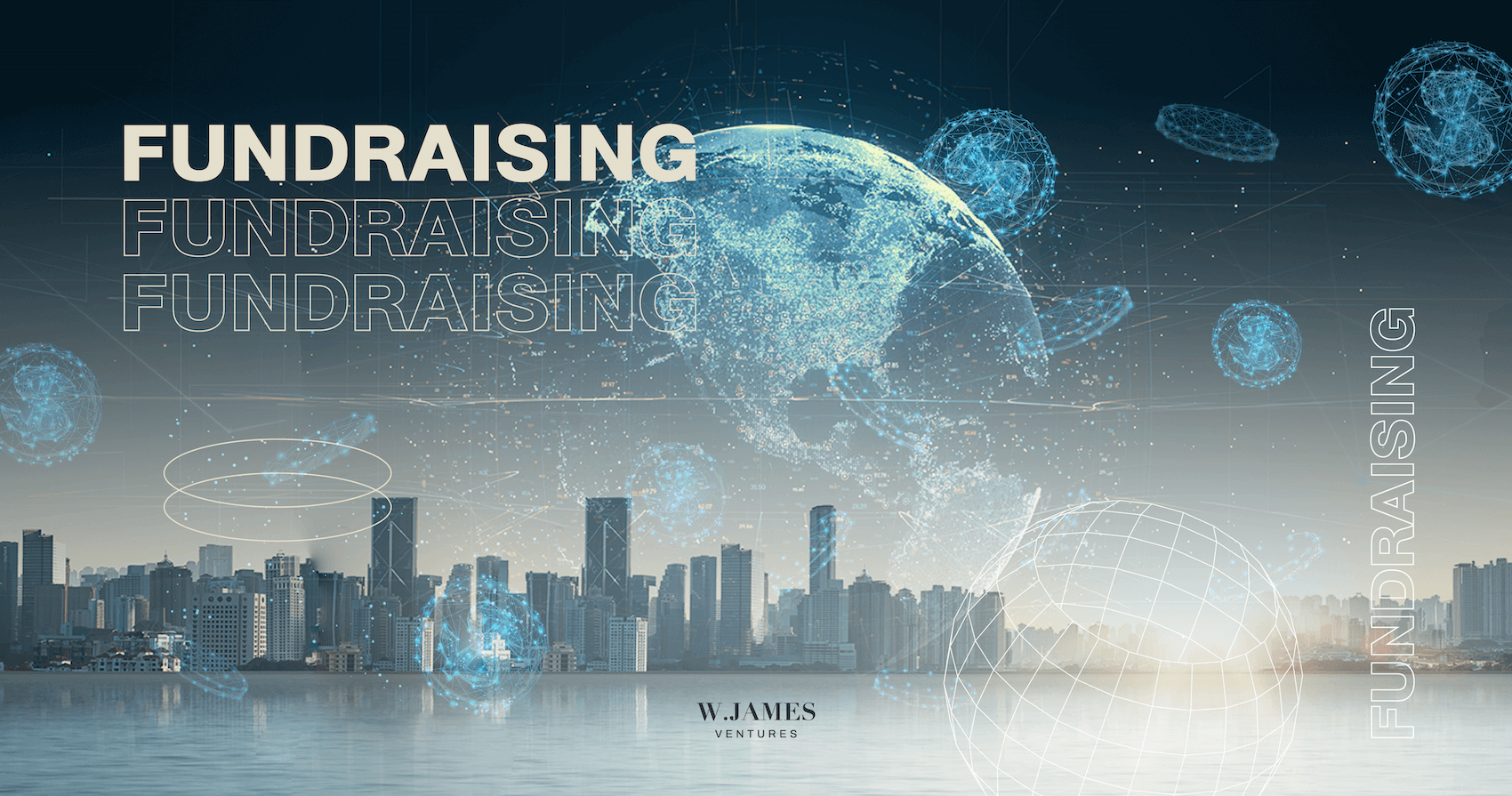 ควรรู้อะไรก่อนบริษัทคุณจะเริ่มระดมทุน (Fundraising)