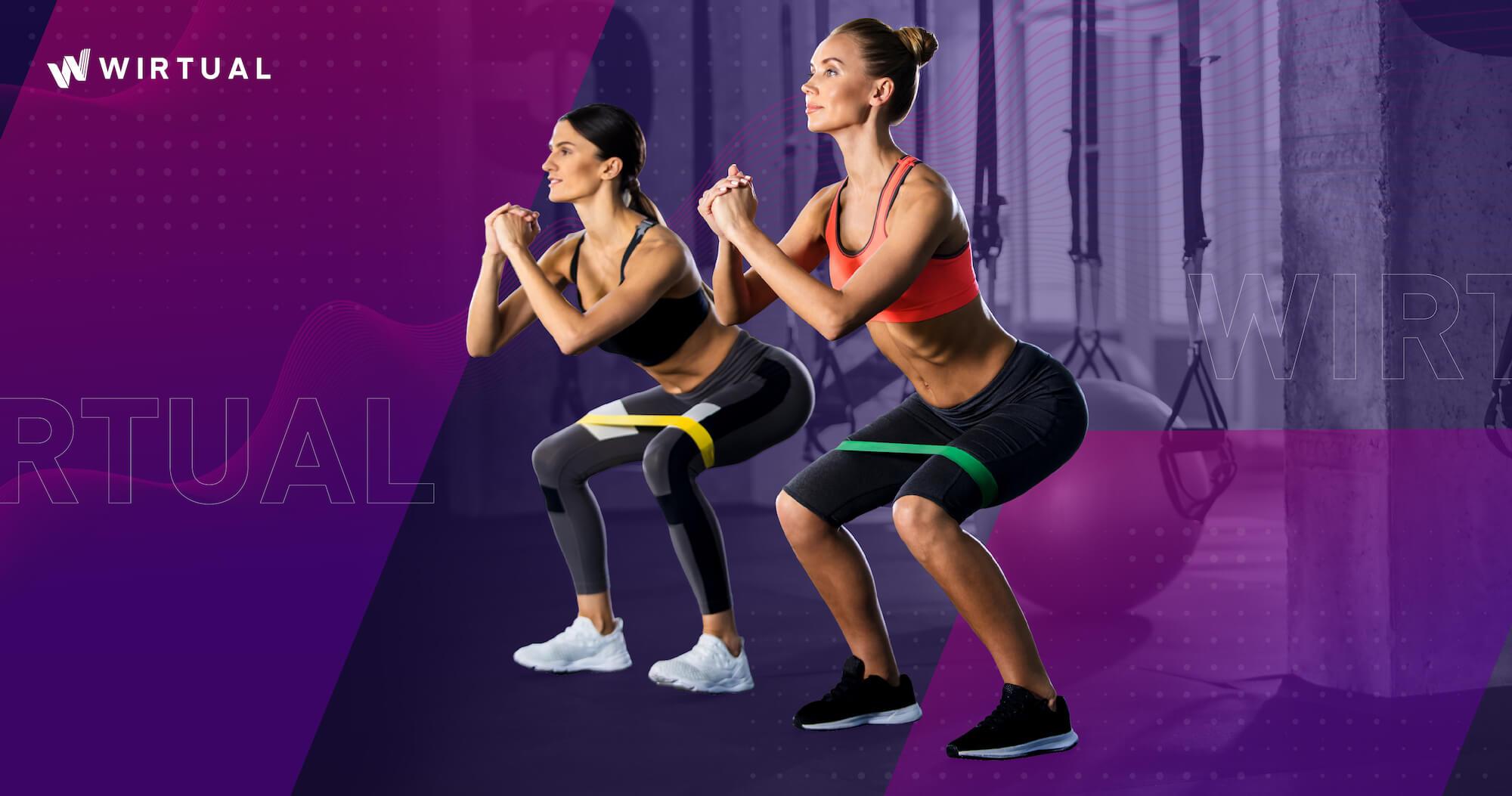 สาวๆ นักวิ่งต้องทราบ การสร้างกล้ามเนื้อมีความสำคัญกับการวิ่ง เพียงใด บทความนี้มีคำตอบ