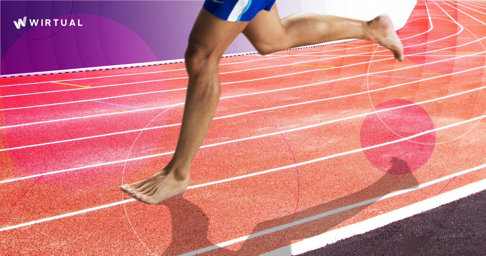 ทำไมการวิ่งรูปแบบ Barefoot Running (การวิ่งเท้าเปล่า) จึงไม่ค่อยได้รับความนิยม มาทำความรู้จักกับการวิ่งแบบนี้ให้มากขึ้น