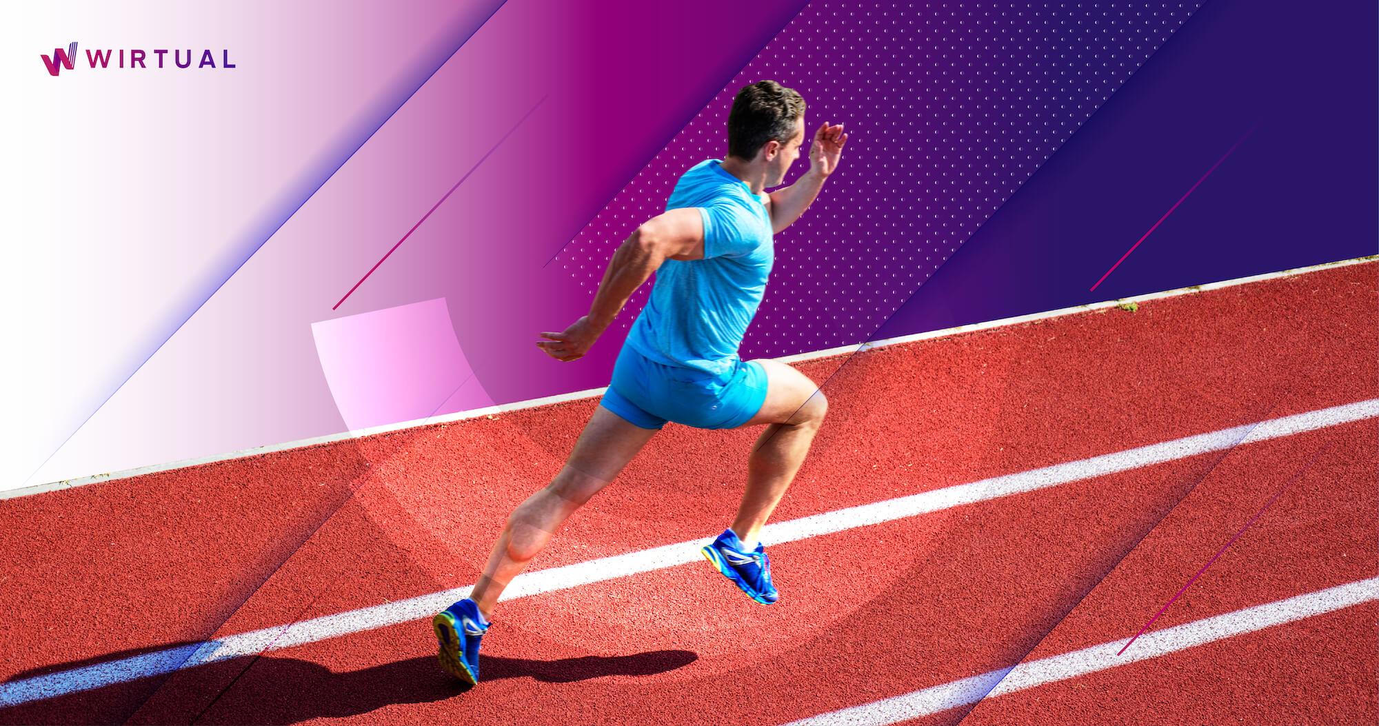 เทคนิคการออกกำลังกายแบบ Drill เพื่อเพิ่มประสิทธิภาพในการวิ่งของคุณ