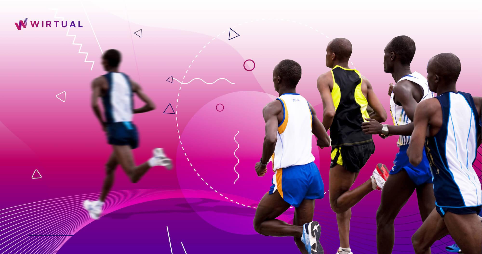 ทำไมชาวเคนยาถึงวิ่งเร็วและทนทาน มาดูเคล็ดลับการฝึกซ้อมของชาวเคนยา