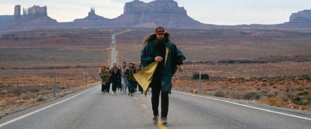 Forrest Gump ในชีวิตจริง  หนุ่มเมืองผู้ดีออกวิ่งข้ามสหรัฐเพื่อระดุมทุนช่วยเหลือการกุศล » Unlockmen