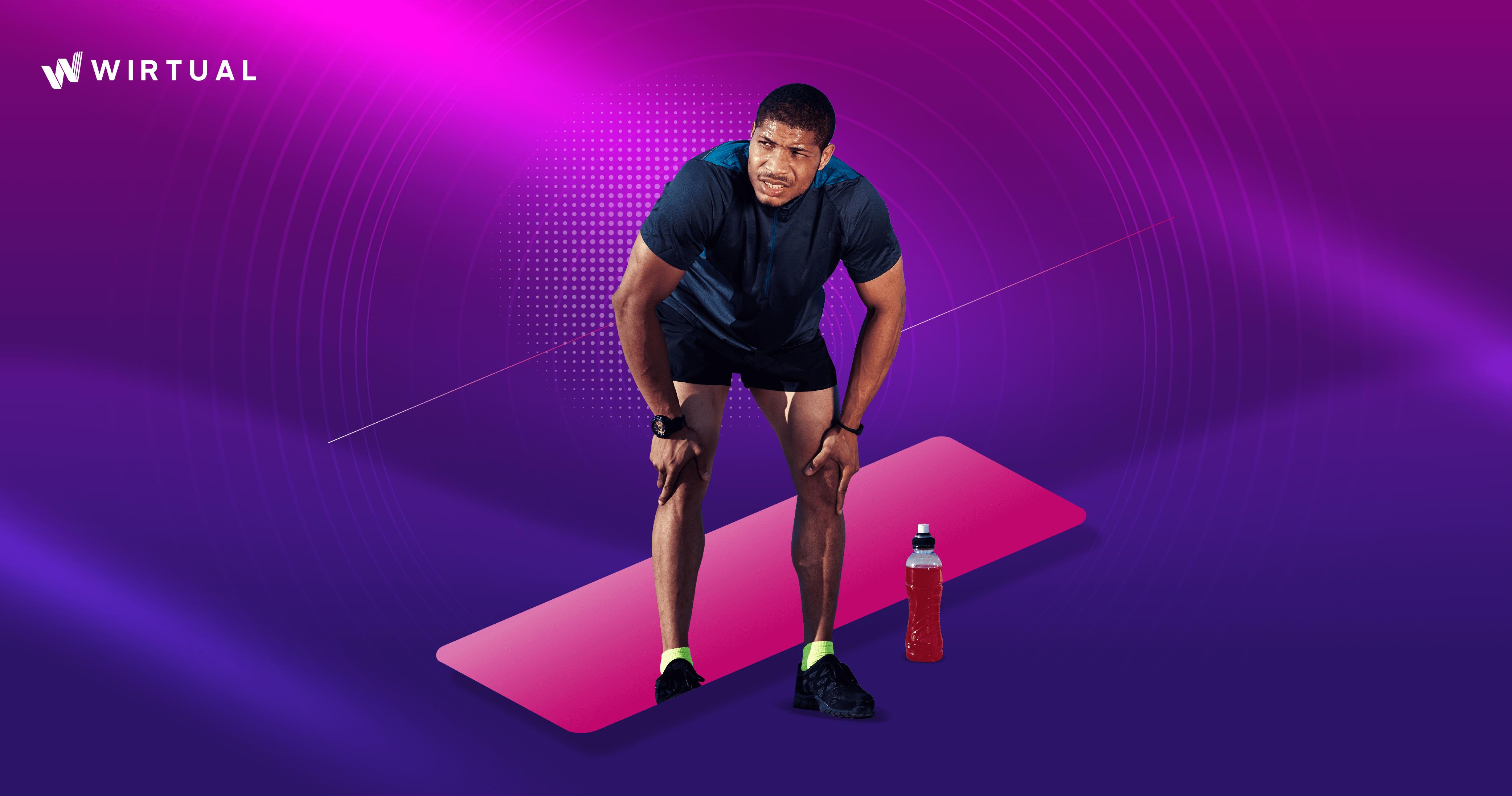 5 วิธีเตรียมตัวสำหรับคนที่หยุดวิ่งไปนาน แต่อยากกลับมาวิ่งใหม่อีกครั้ง