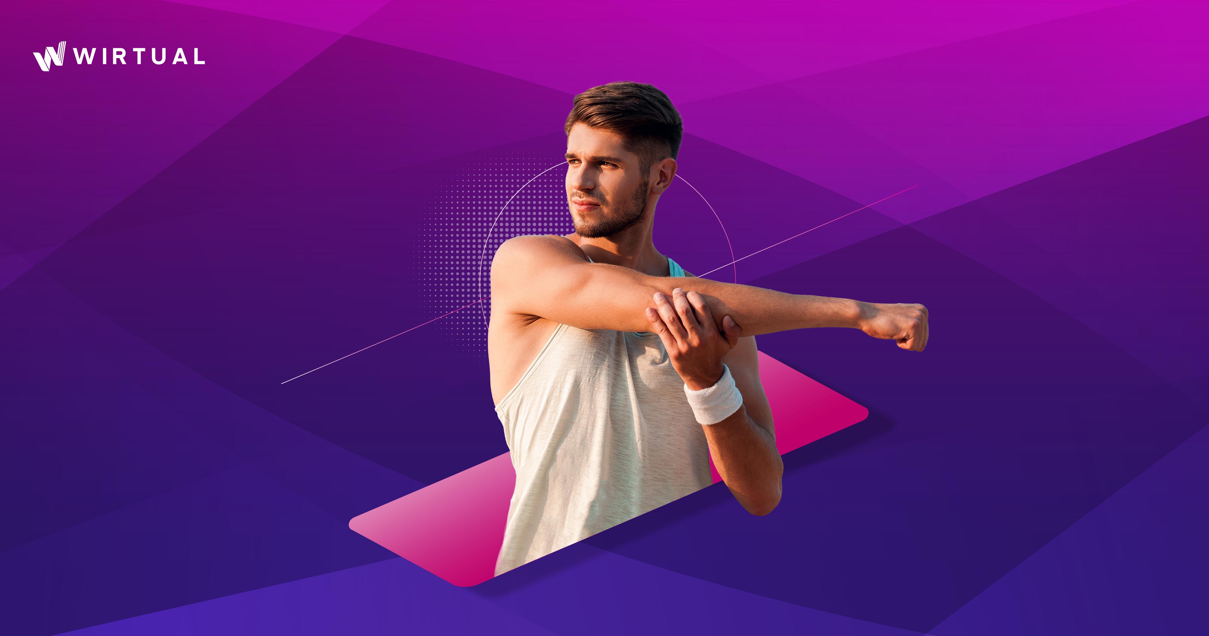 นักวิ่งมือใหม่ควรรู้ 7 เทคนิคฟื้นฟูร่างกายหลังฝึกซ้อมวิ่งอย่างหนัก