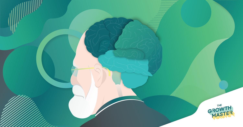 Neuromarketing (Part 2) : รู้จักสมอง 3 ส่วนของมนุษย์ สื่อสารอย่างไรให้โดนใจสมองส่วนการตัดสินใจซื้อ