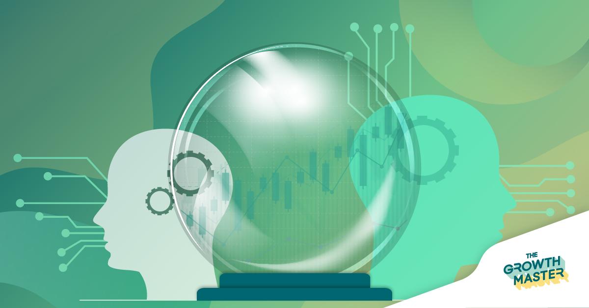 """พลิกธุรกิจ B2B ด้วยวิธีการตลาดแบบทำนายพฤติกรรมล่วงหน้า """"Predictive Marketing"""""""