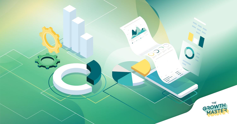 ธุรกิจแบบ B2B สามารถนำ Data มาประยุกต์กับใช้กับกลยุทธ์ Content Marketing ได้อย่างไร ?