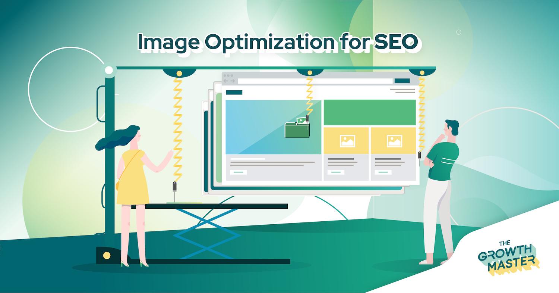 7 วิธีการทำ Image Optimization สำหรับรูปภาพบนเว็บไซต์เพื่อ SEO
