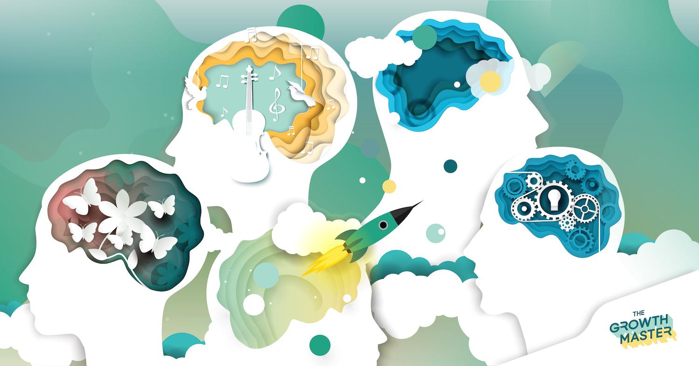 Neuromarketing (Part 3) : 6 เคล็ดลับออกแบบแผนการตลาดตามหลักการทำงานของสมอง