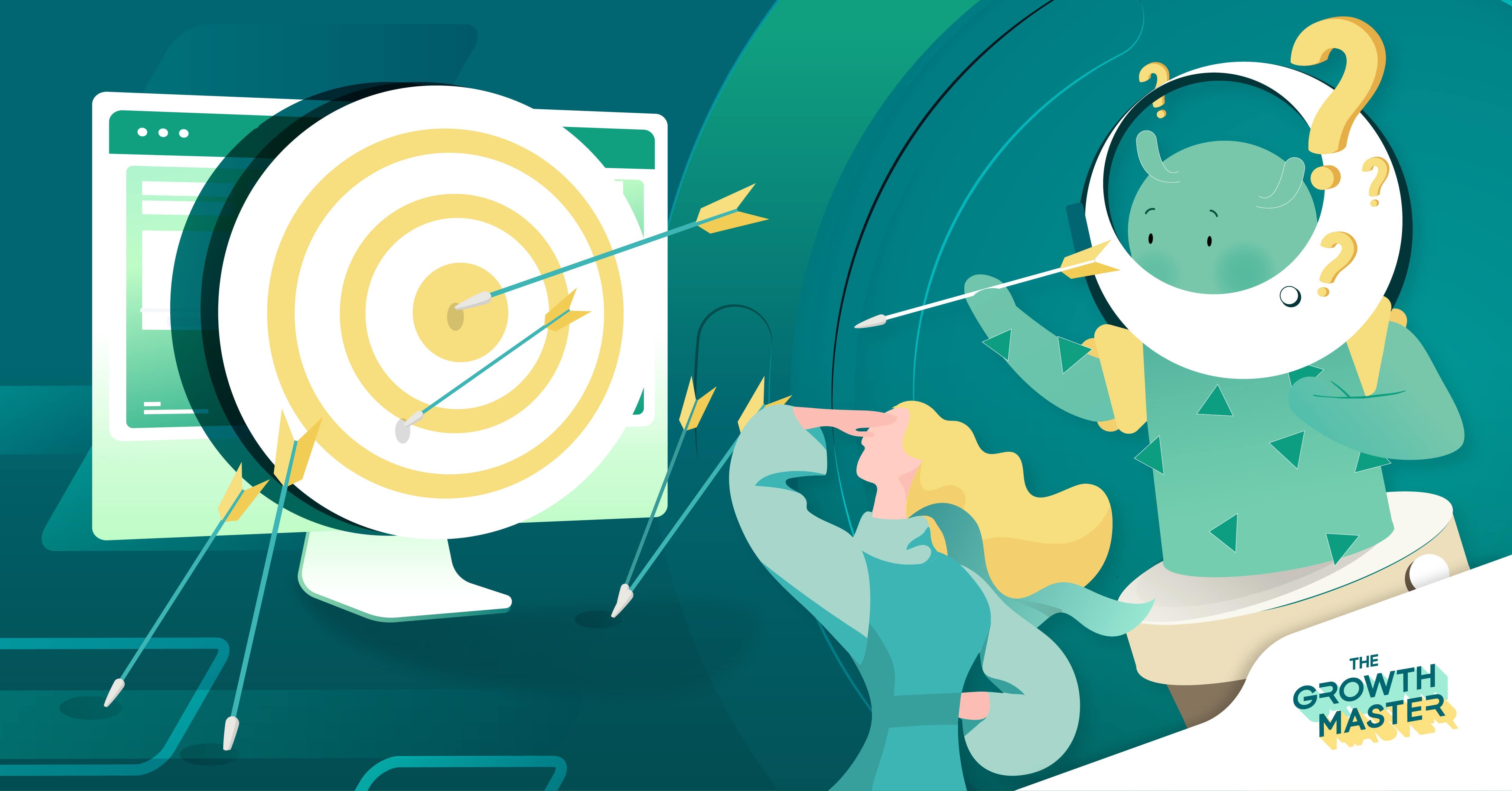 จุดบอดของการทำ Content Marketing ที่ต้องระวังหากต้องการให้ธุรกิจเติบโต (ฉบับปี2020)