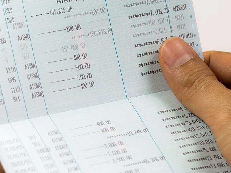 บัญชีเงินฝากประจำปลอดภาษี 2561ได้ดอกเบี้ยสูง | ออมเงิน เก็บเงินอย่างชาญฉลาด
