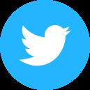 Twitter Icon - Petrus Communications