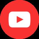 YouTube icon - Petrus Communications